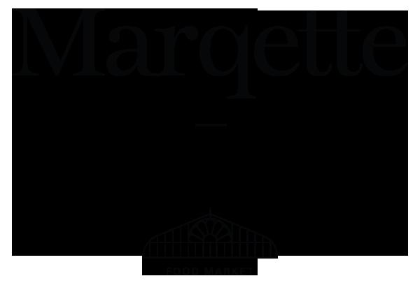 marqette_logo_600px