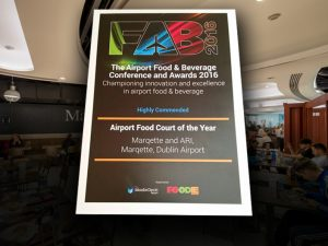 busy-dublin-airport-restaurant-award